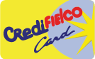 CrediFielco