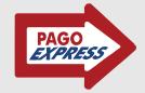Pago Express