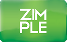 Zimple