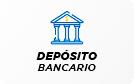 Deposito Bancario