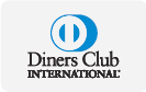 Diners Club Internationals