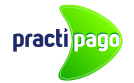 PractiPago