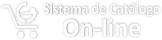 Sistema de Catalogo Online